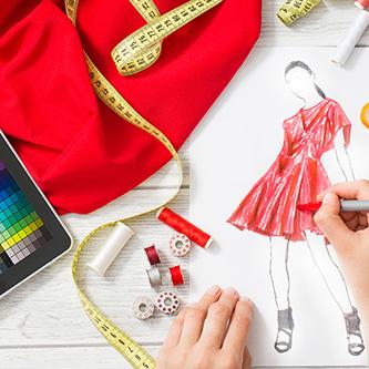 GEO Designer Wear