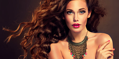 GEO Women Fashion Jewellery Store