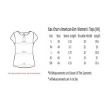 American-Elm Women White Cotton Solid Half Sleeve Top