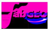 fabGEO